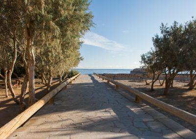 Ferienwohnung-El-Medano-weg-meer-0008