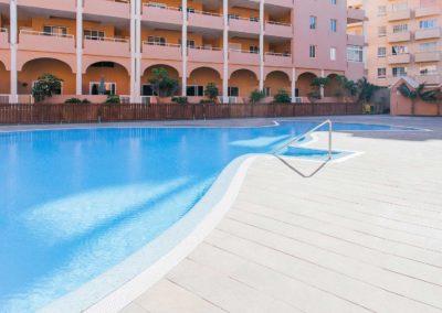Ferienwohnung-el-Medano-Anlage-Pool-Stumberg-0063