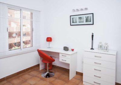Ferienwohnung-el-Medano-Arbeitszimmer-Stumberg-0070