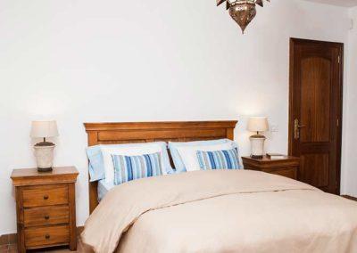 Ferienwohnung-el-Medano-Schlafzimmer-02-Stumberg-0125-Editar